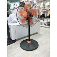 雙星牌 18吋 360度循環涼風扇 TS-1803
