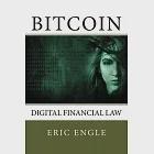 Bitcoin: Digital Finance Law