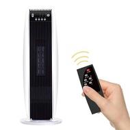 Abee快譯通 PTC21遙控式直立型陶瓷電暖器