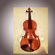 3/4 近全新二手小提琴