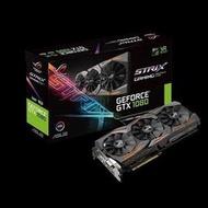 全新 GTX 1080 華碩 ROG STRIX-GTX1080-A8G-GAMING顯示卡