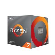 AMD Ryzen 7 3700X 處理器