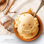 【限時68折】Tip Top紐西蘭太妃波奇冰淇淋(2000ml) ~榮獲最高冰淇淋大獎~※藝人莎莎、Melody瘋時尚推薦※