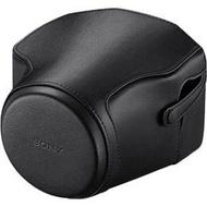 【滿額結帳折$300】SONY LCJ-RXE DSC-RX10 專用相機包 隨附肩帶 適用於 DSC-RX10