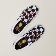 VANS 代購 VANS X VIVIENNE WESTWOOD CLASSIC SLIP ON  鞋