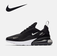 Nike   รองเท้าผ้าใบ Nike Air Max 270