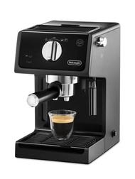 DELONGHI เครื่องชงกาแฟเอสเพรสโซ่ - เครื่องทำกาแฟ เครื่องชงกาแฟสด เครื่องชงกาแฟแคปซูล กาแฟแคปซูล แคปซูลกาแฟ เครื่องทำกาแฟสด หม้อต้มกาแฟ กาแฟสด กาแฟลดน้ำหนัก กาแฟสดคั่วบด กาแฟลดความอ้วน mini auto capsule coffee machine