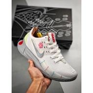 Nike kyrie low 2 Sandy Cheeks籃球鞋男鞋運動鞋CJ6953 100