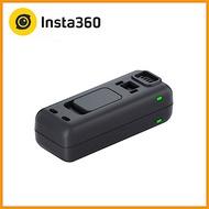 Insta360 ONE R 原廠快充充電器 (東城代理商公司貨)