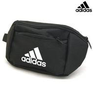 All Day Glam ลิขสิทธิ์แท้100% Adidas กระเป๋า คาดอก คาดเอว อาดิดาส Chest/Belt Bag Original สะพายได้หลายแบบ กะทัดรัด ของแท้ 100% ส่งไวด้วย kerry!!!
