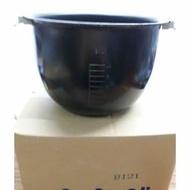 台製【B121】內鍋適用:象印NS-JCF18/JCK18/JCV-18/JDV-18/JDK18