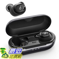 [8美國直購] 耳機 Anker Soundcore Liberty Neo Wireless Earbuds, Premium Sound with Pumping Bass, Secure Fit