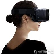 VR眼鏡 三星2018新款Gear VR5代 6虛擬現實3D眼鏡S7 LX