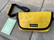 กระเป๋า Freitag jamie ผ้าใบแท้ กันน้ำ