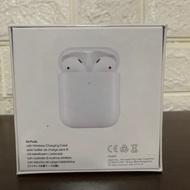 Apple AirPods 2副廠 無線藍芽耳機 全新貨