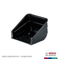【BOSCH 博世】機械動力割草機集草盒