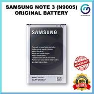 SAMSUNG NOTE 3 (N9005) ORIGINAL BATTERY