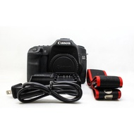 【曼尼3C】Canon EOS 50D 單機身 二手單眼 APS-C 1510萬 快門次數約9970 #21394