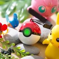 ⚠️現貨免運⚠️ 限量3D 寶可夢精靈寶貝球悠遊卡