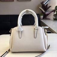 Coach f28976 28977womans Bag กระเป๋าถือกระเป๋าสะพายธุรกิจกระเป๋าสะพายแฟชั่น กระเป๋าสตรี กระเป๋าสะพาย กระเป๋าถือ กระเป๋าสะพายข้าง