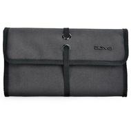 AGVA LTB276 Portable IT Organizer (Black)
