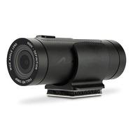 送16G記憶卡【Mio MiVue™ M777 勁系列 WIFI 版 】機車用行車記錄器/紀錄器/1080P/60FPS/SONY星光級/F1.8/防水/超強夜視/m733升級版