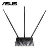 ASUS 300M 三天線High Power無線分享器RT-N14UHP