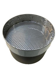 台灣製 皇家火車頭 RT-200 小鋼砲咖啡豆 烘焙機雙層冷卻盤300G 可收集銀皮 -【良鎂咖啡精品館】