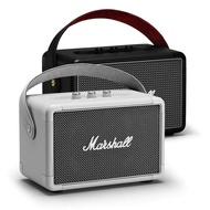 Marshall Kilburn II Portable Bluetooth Speaker ลำโพงบลูทูธพกพา แบตเตอรี่ 20 ชั่วโมง ฟรี AUX 3.5mm มูลค่า 590.- รับประกันศูนย์ Marshall 1 ปี