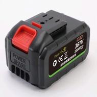 割草機锂電池【單獨電池 無主機】割草機家用小型園林充電式除草機修草坪剪草锂電割草神器