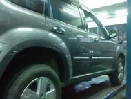 XTRAIL ESCAPE outlander CRV 2 3 4 QRV CHEROKEE 加高彈簧 加強套件