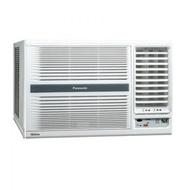 Panasonic 樂聲牌 - 樂聲牌 - CW-HZ180YA R32雪種變頻式冷暖窗口機 (2匹) (無線遙控型) | 1級能源標籤 [香港行貨]