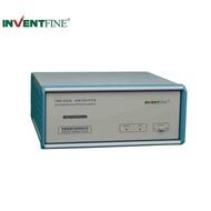 จีนLedทองผู้ผลิตCMS-3000SราคาถูกSpectrometer