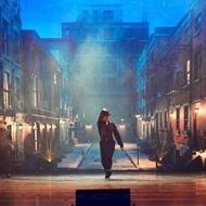 【義大遊樂世界】親子2大2小門票 實體券掛號 效期2022/01/26(平假日適用、2大2小)