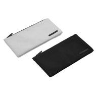 Xiaomi Youpin NOBLE Pencil Case Surface Waterproof Large Capacity Pencil Bag School Supplies
