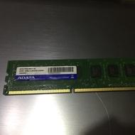 威剛 DDR3-1600 8GB 桌機 記憶體 終生保固 Hynix