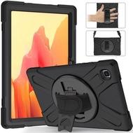 ซัมซุง Galaxy Tab A7 10-4 T500 / T 505 / แท็บเล็ต T505N