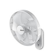 FB分享送吸塵器★奇美14吋4段速微電腦遙控DC變頻壁扇電風扇DF-14A0WD《門市第4件8折優惠》