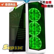 微星 B450M PRO M2M ATX NVIDIA Quadro P4000 9I1 魔獸世界 WOW LOL 電競