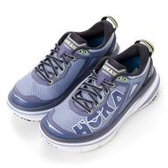 Hoka OneOne BONDI 4 女款 運動 休閒 戶外 跑步鞋 1007862-HSYL