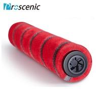 Proscenic P9 Cordless Vacuum Cleaner Rolling Brush HAPP2722