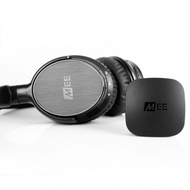 MEE T1H1 電視專用無線耳機娛樂系統 (英大保固)