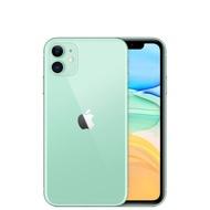 Apple iPhone 11 256g 分期0利率 現貨供應 全新未拆封 自取贈玻璃【24H快速出貨】