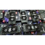 ☆南爵二手電腦☆NVIDIA GeForce GTX 1070TI 8G 系列顯卡