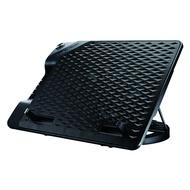 酷碼 Cooler Master CM Notepal  ErgoStand III 筆電散熱墊