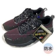 MIZUNO 美津濃 WAVE DAICHI 6 GTX 女鞋越野防水慢跑鞋 J1GK215642 [陽光樂活](C5)