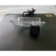 現代Elantra專用鏡頭 倒車顯影 超好夜視/倒車後視鏡頭/170度廣角/MT136三代晶片 720*480