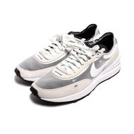 NIKE  NIKE WAFFLE ONE男  經典復古鞋  -DA7995100