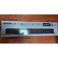 SAMSUNG三星 Samsung Soundbar HW-N300