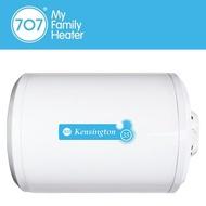 707 Kensington 35L Electric Storage Water Heater